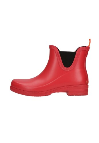 WELLY Red