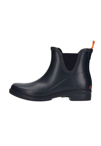 WELLY Navy