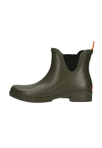 WELLY Army green