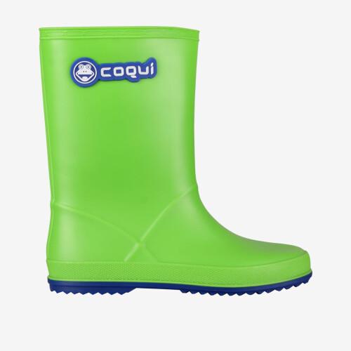 4d13fafef1d60 Dievčenské topánky   Coqui topánky 2019