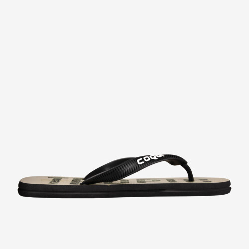 TROPIC LIGHT Black