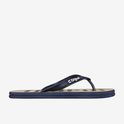 TROPIC LIGHT Navy