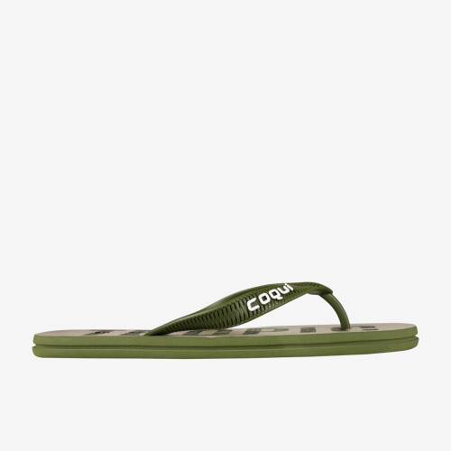 TROPIC LIGHT Army green